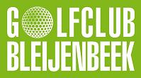Golfclub Bleijenbeek